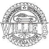 Willie B Foundation